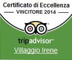 trip2014