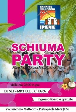 schiuma party.jpg