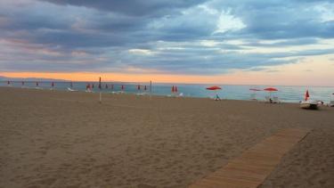 bspiaggia8.JPG