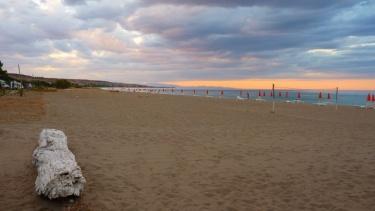 bspiaggia9.JPG