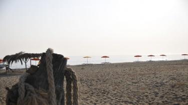 spiaggia15.jpg