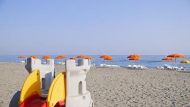 spiaggia16.jpg