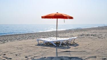 spiaggia18.jpg